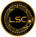 Latino Stable Coin